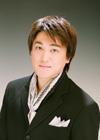 uesugi_3.jpg