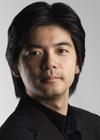 yonashiro_3.jpg