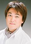 sumihito_uesugi
