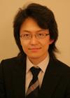 suzuki_4.jpg