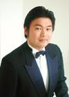 matsubara_5.jpg
