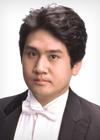 yusuke_fujii